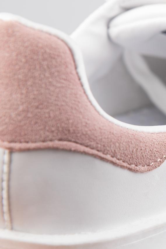 Jeanswear Zapatos Koaj Zaga 3/18