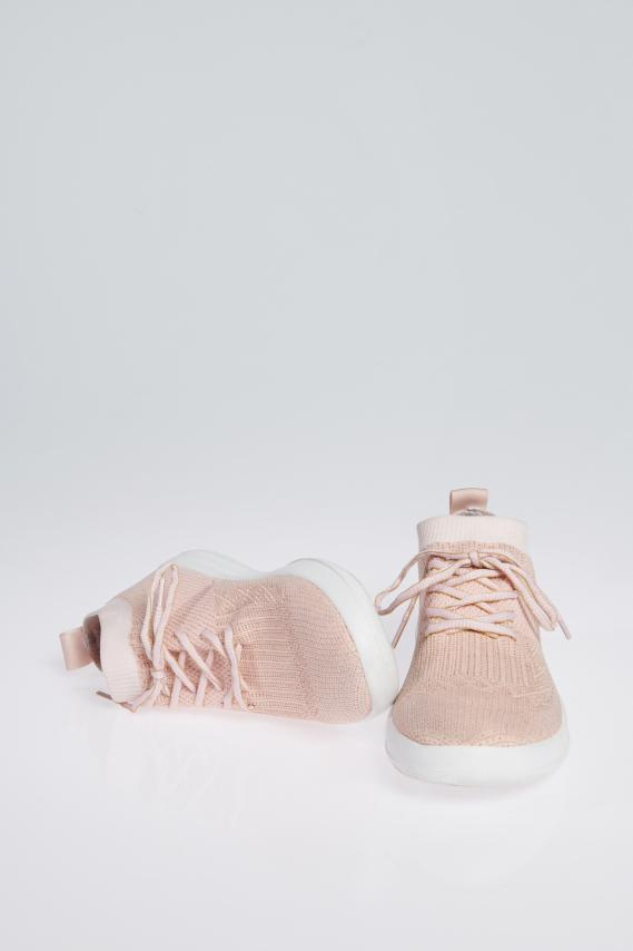 Jeanswear Zapatos Koaj Luciannha 3/18