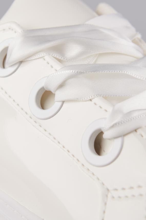 Jeanswear Zapatos Koaj Jasmint 3/18