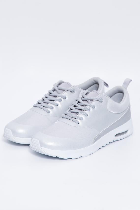 Jeanswear Zapatos Koaj Krissthy 3/18