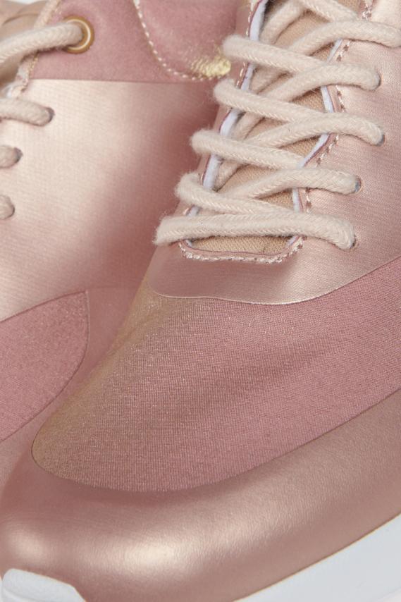 Jeanswear Zapatos Koaj Krissthy 1 3/18