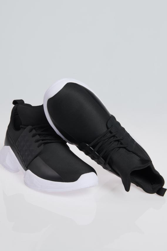 Jeanswear Zapatos Koaj Jilag 3/18