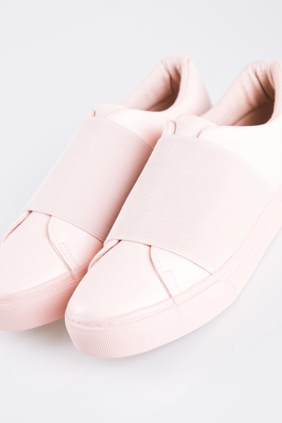 Jeanswear Zapatos Koaj Gabon 4/17