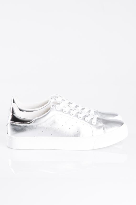 Jeanswear Zapatos Koaj Gambia 4/17