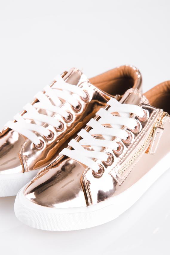 Jeanswear Zapatos Koaj Holy 4/17