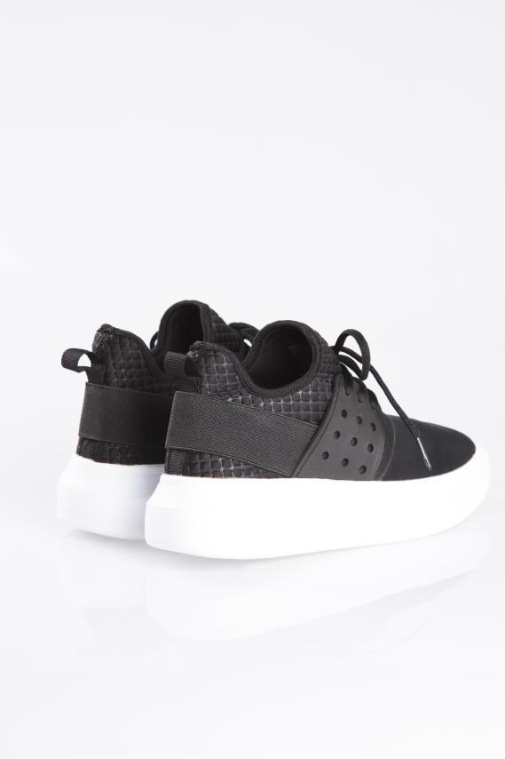 Jeanswear Zapatos Koaj Malih 4/17