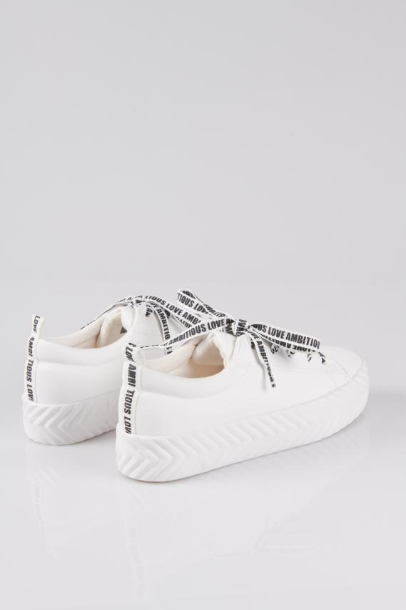Jeanswear Zapatos Koaj Casimir 4/18