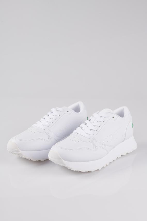 Jeanswear Zapatos Koaj Toie 4/18
