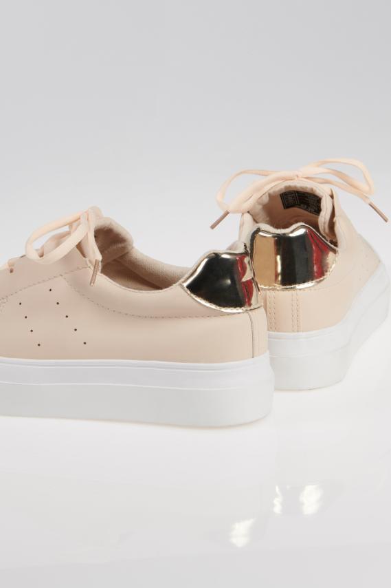 Jeanswear Zapatos Koaj Eustace 4/18