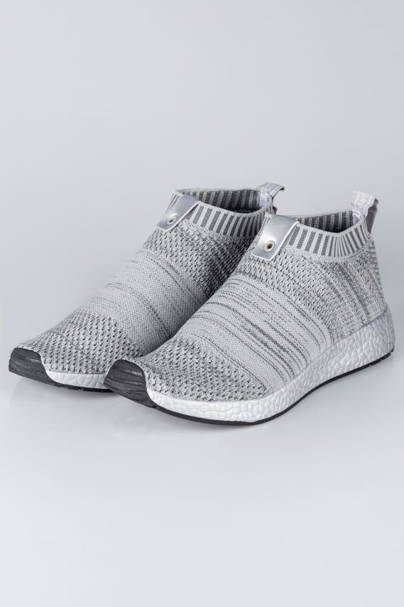 Jeanswear Zapatos Koaj Wicked 4/18