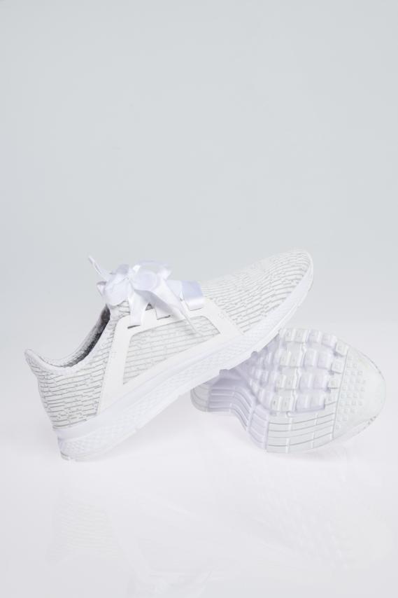 Jeanswear Zapatos Koaj Drich 4/18