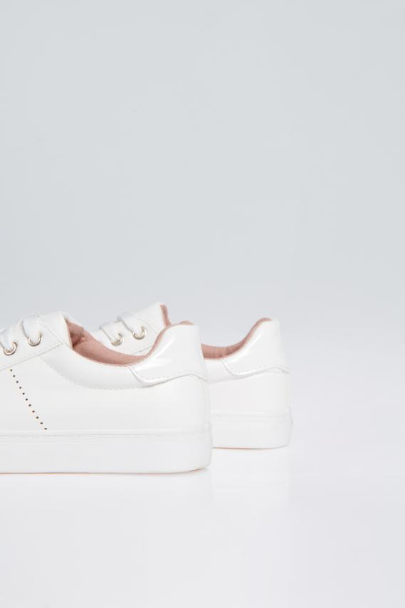 Jeanswear Zapatos Koaj Boobo 1/19
