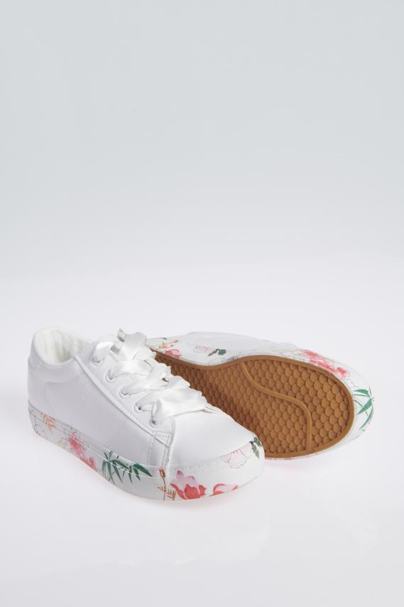 Jeanswear Zapatos Koaj Constantine 1/19