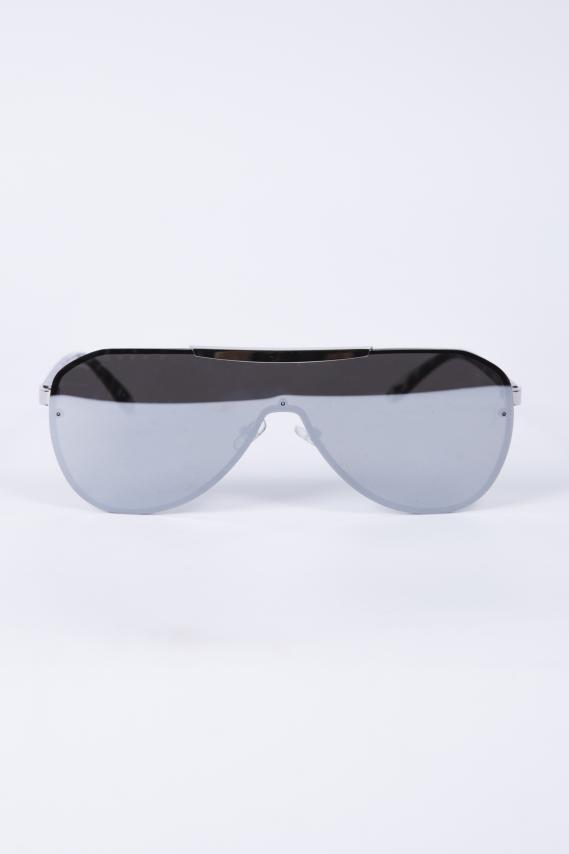 Jeanswear Gafas Koaj Gw170831-02 1/18