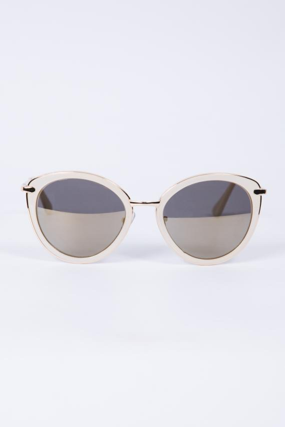 Jeanswear Gafas Koaj Gw170831-06 1/18