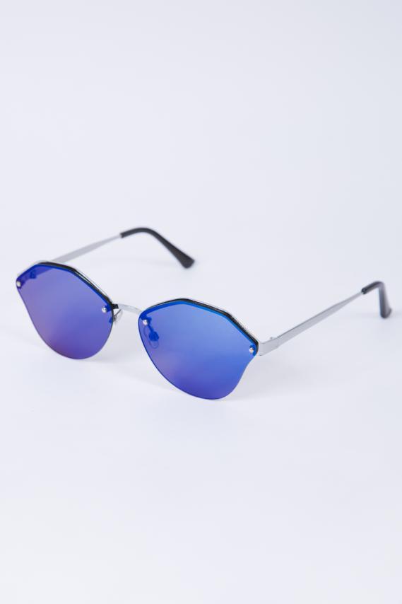 Jeanswear Gafas Koaj Gw170831-16 1/18