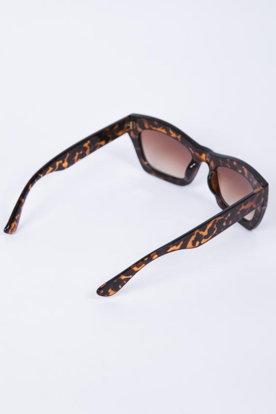 Chic Gafas Koaj Gw170831-21 1/18