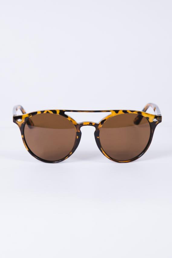 Jeanswear Gafas Koaj Gw170831-27 1/18