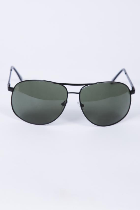 Jeanswear Gafas Koaj Gm17-0621-20 1/18