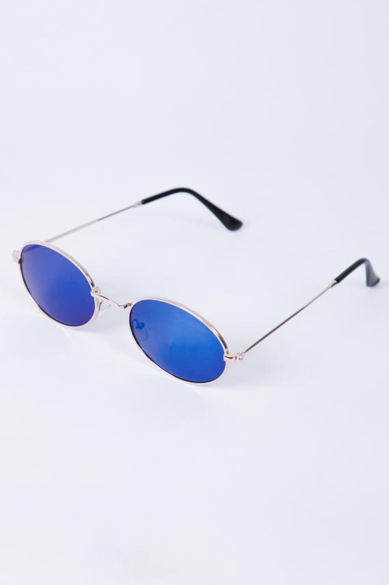 Jeanswear Gafas Koaj Gs170831-03 1/18