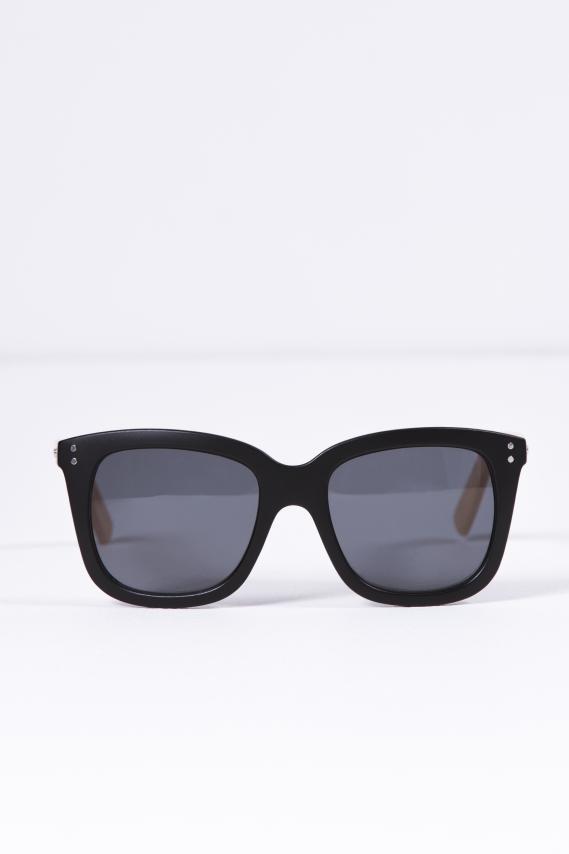 Jeanswear Gafas Koaj Gs170831-08 1/18