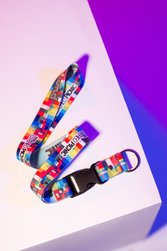 Jeanswear Cinta Porta Carnet Koaj Telebit 1/18