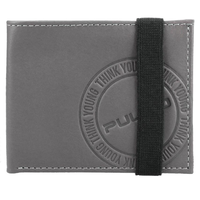 Pulso Guante-k60700