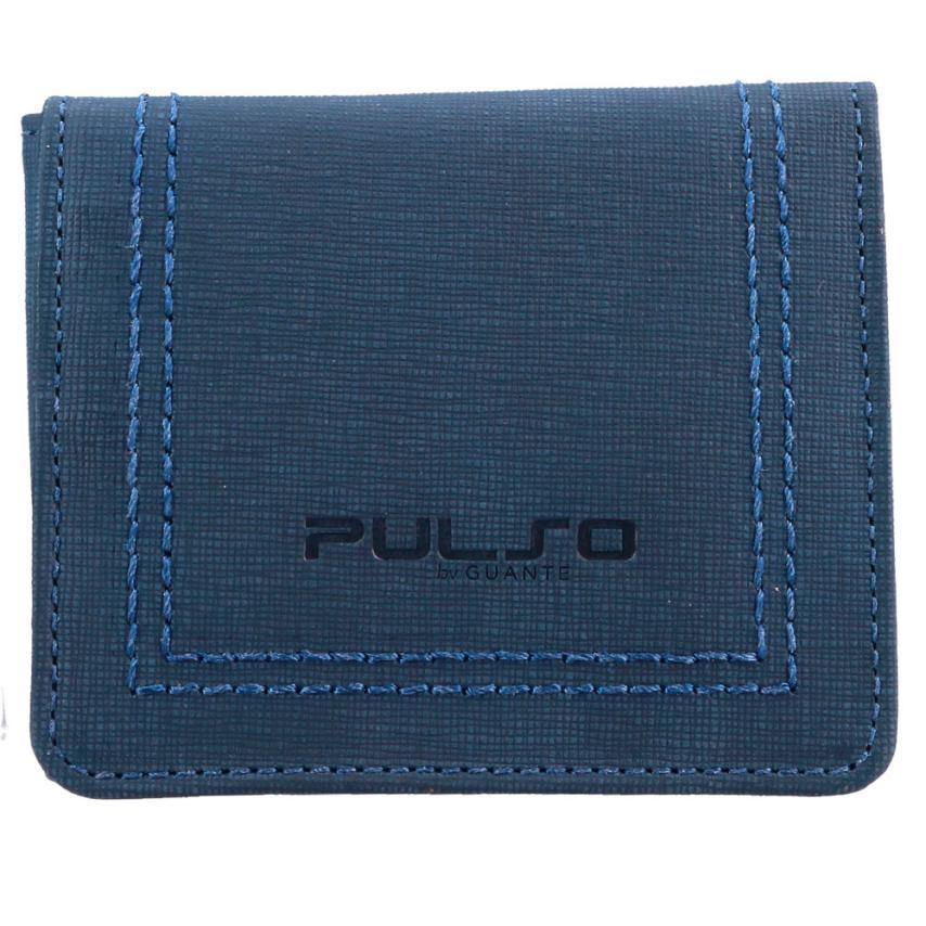Pulso Guante-k03510