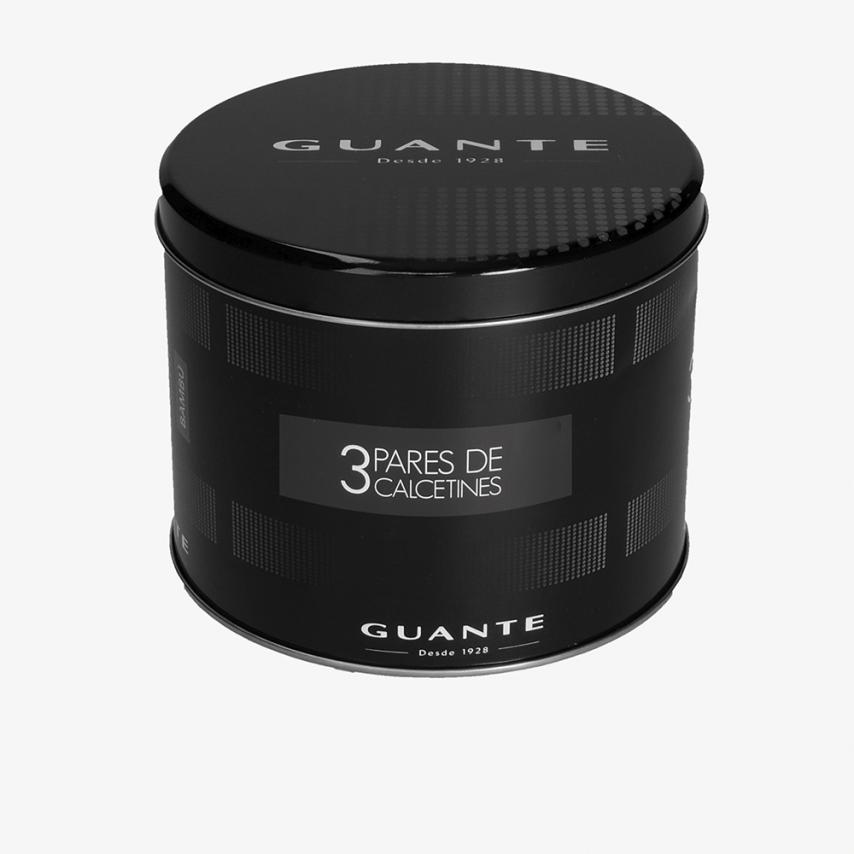 Guante Guante-99-ca604
