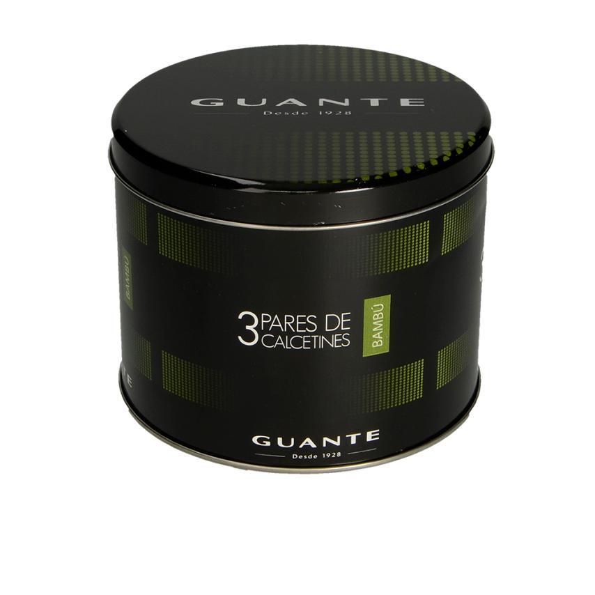 Guante Guante-bipack